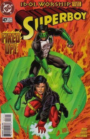 File:Superboy Vol 4 47.jpg