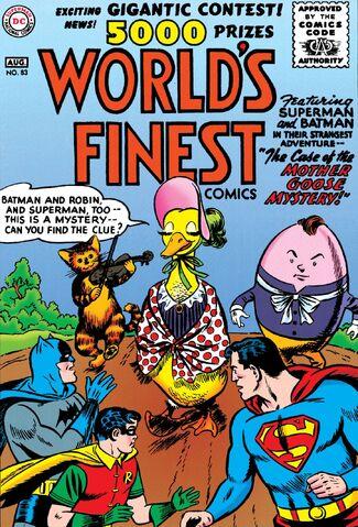File:World's Finest Comics 083.jpg