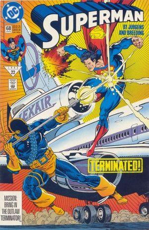 File:Superman Vol 2 68.jpg