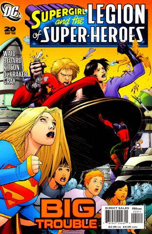 File:Supergirl Legion 20.jpg