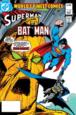 File:World's Finest Comics 291.jpg