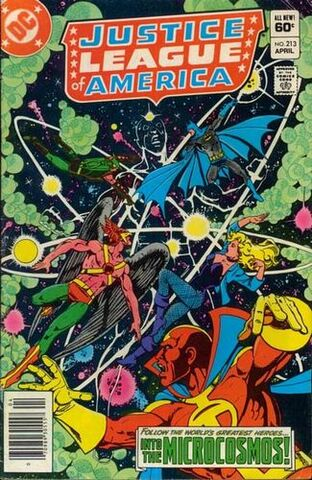 File:Justice League of America Vol 1 213.jpg