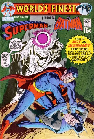 File:World's Finest Comics 202.jpg