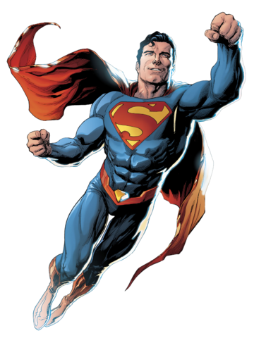 File:Superman Action 976 Gary Frank.png