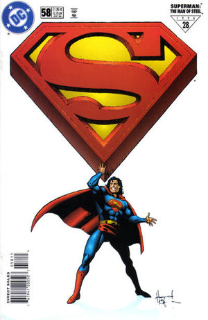 File:Superman Man of Steel 58.jpg