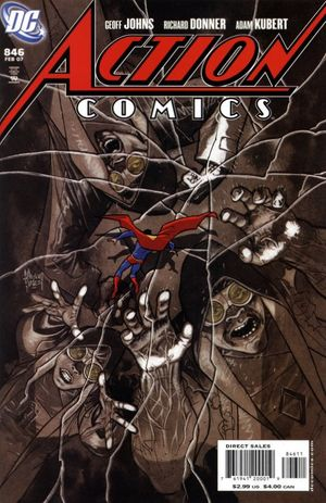 File:Action Comics Issue 846.jpg