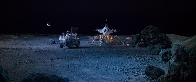 File:SISE mission Artemis.jpg