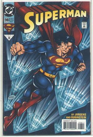 File:Superman Vol 2 98.jpg