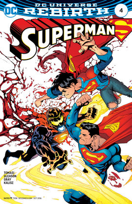 File:Superman Vol 4 4.jpg