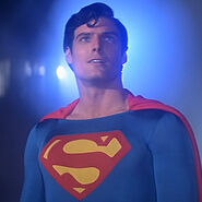 Superman-1978movie