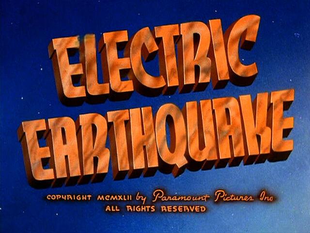File:Fleischer-electricearthquake.jpg