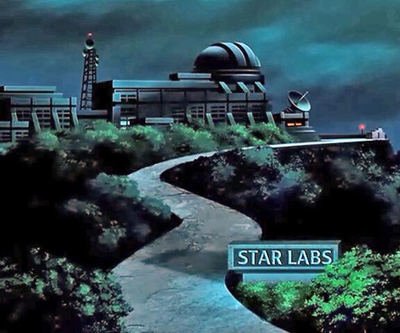 File:Starlabs-publicenemies.jpg