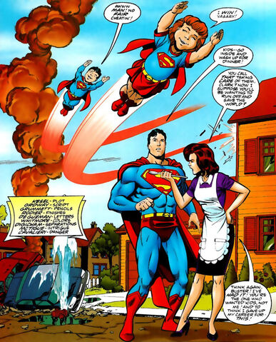 File:Superdad-advsup561.jpg