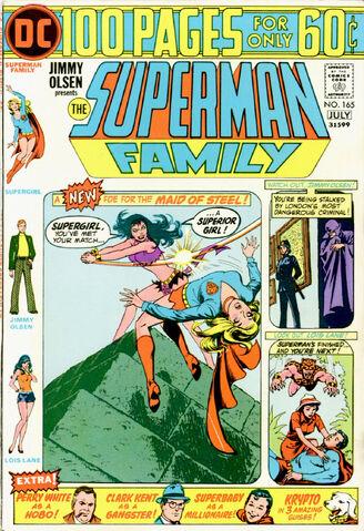 File:Superman Family 165.jpg