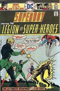 Superboy 1949 211