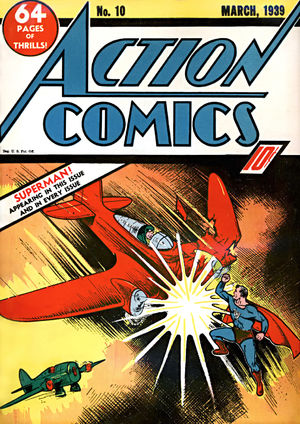 File:Action Comics Issue 10.jpg