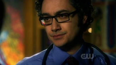 File:Smallville Hamilton.jpg