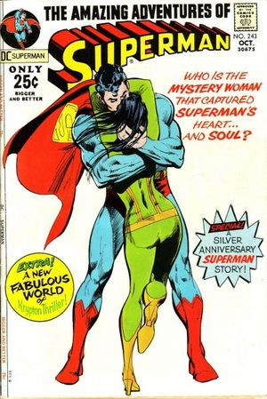 File:Superman Vol 1 243.jpg