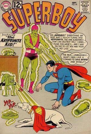 File:Superboy 1949 99.jpg