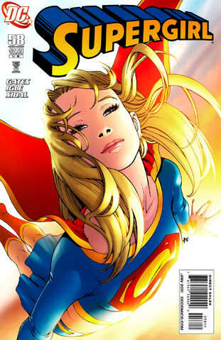 File:Supergirl 2005 58.jpg