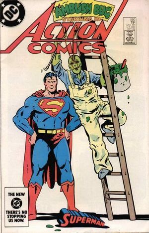File:Action Comics Issue 560.jpg