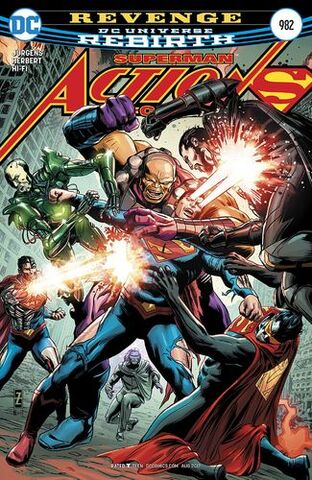 File:Action Comics Issue 982.jpg