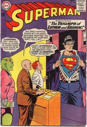 File:Superman Vol 1 173.jpg