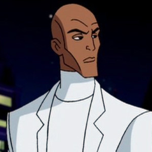File:Lexluthor-supermandoomsday.jpg