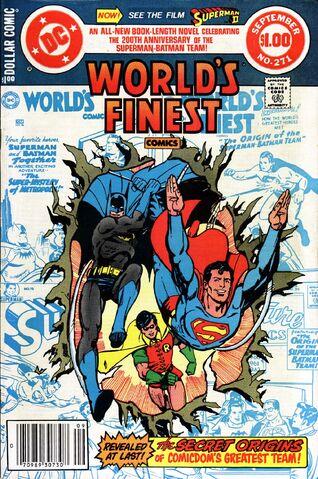 File:World's Finest Comics 271.jpg