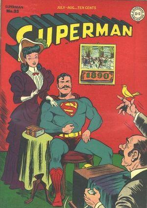 File:Superman Vol 1 35.jpg
