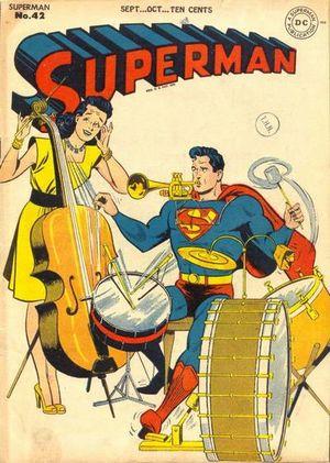 File:Superman Vol 1 42.jpg