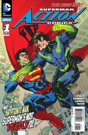 File:Action Comics Annual Vol 2 1.jpg