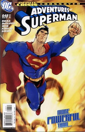 File:The Adventures of Superman 648.jpg