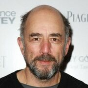 Thumb-richardschiff