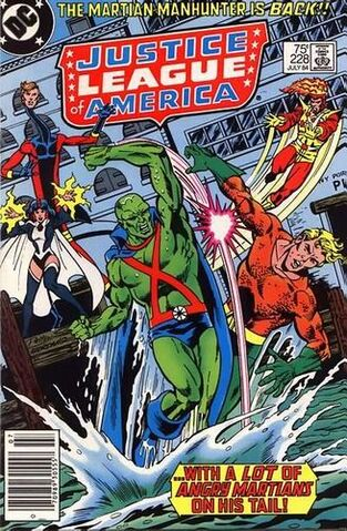 File:Justice League of America Vol 1 228.jpg