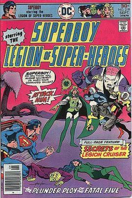 File:Superboy 1949 219.jpg
