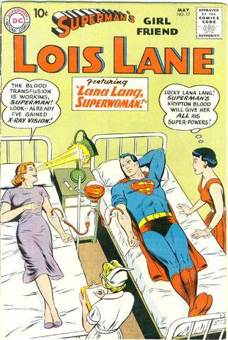 File:Supermans Girlfriend Lois Lane 017.jpg