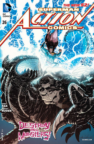 File:Action Comics Vol 2 26.jpg