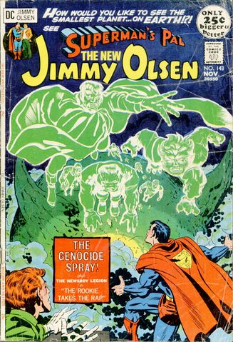 File:Supermans Pal Jimmy Olsen 143.jpg
