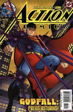 File:Action Comics Issue 821.jpg