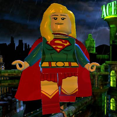 File:Supergirl-LegoBatman2.png