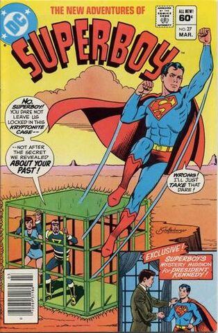 File:Superboy 1980 27.jpg