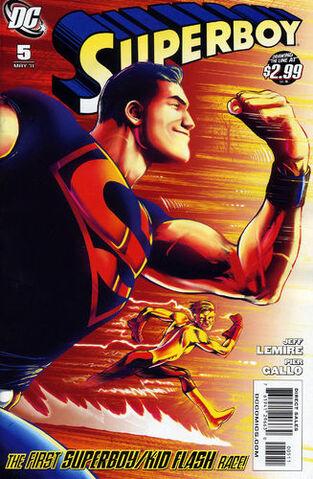 File:Superboy Vol 5 5.jpg