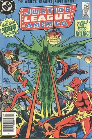 File:Justice League of America Vol 1 226.jpg