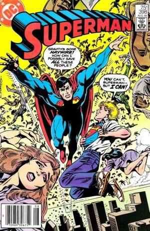 File:Superman Vol 1 398.jpg