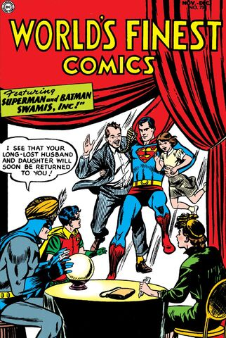 File:World's Finest Comics 073.jpg