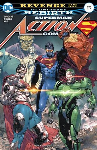 File:Action Comics Issue 979.jpg