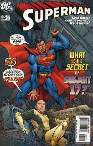File:Superman Vol 1 655.jpg