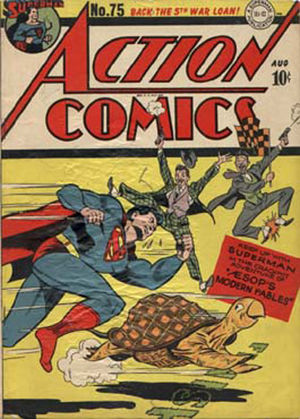 File:Action Comics Issue 75.jpg