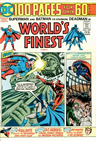 File:World's Finest Comics 227.jpg